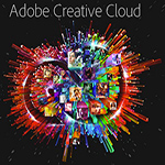 Adobe CC Complete for Teams & Businesses